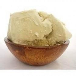 Butter      von shea